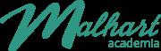 Academia Malhart e Estúdio de Pilates